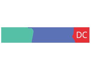 DevfestDC-NEW
