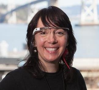 Elizabeth Mezias