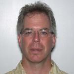 Jonathan Altman