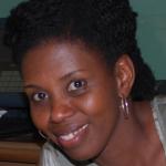 Maureen Jules-Perez