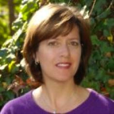 Nancy Lamberton