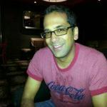 Rajeev Dayal