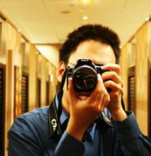 Ray Tsang