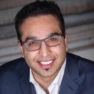 Naveen Nigam