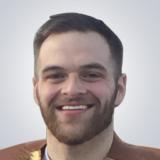 https://www.devfestdc.org/wp-content/uploads/2019/04/Matt-Crowder-Pic-160x160.png