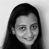 https://www.devfestdc.org/wp-content/uploads/2019/05/Binita-Mehta-160x160.png