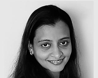 https://www.devfestdc.org/wp-content/uploads/2019/05/Binita-Mehta-320x256.png