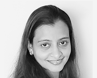 https://www.devfestdc.org/wp-content/uploads/2019/05/Binita-Mehta.png