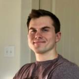 https://www.devfestdc.org/wp-content/uploads/2019/05/Dan_Nesfeder-160x160.png