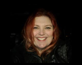 https://www.devfestdc.org/wp-content/uploads/2019/05/Marita-Fowler.png