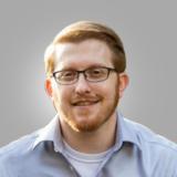 https://www.devfestdc.org/wp-content/uploads/2019/05/Matthew-Gladney-160x160.png