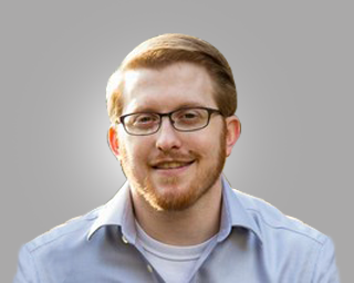 https://www.devfestdc.org/wp-content/uploads/2019/05/Matthew-Gladney.png