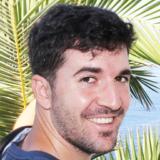 https://www.devfestdc.org/wp-content/uploads/2019/05/Pablo_Guardiola-160x160.png
