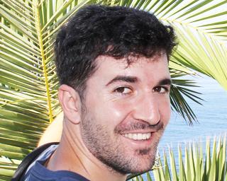 https://www.devfestdc.org/wp-content/uploads/2019/05/Pablo_Guardiola.png