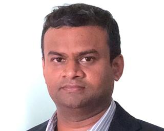 https://www.devfestdc.org/wp-content/uploads/2019/05/Siddaraju_Srikantaiah-320x256.png