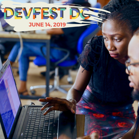 https://www.devfestdc.org/wp-content/uploads/2019/05/eventzin-dev-1905-540x540.png