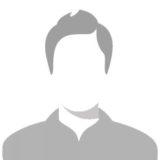 https://www.devfestdc.org/wp-content/uploads/2019/05/person-placeholder-male-5-1-300x300-160x160.jpg